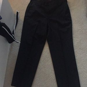 perry ellis dress pants
